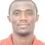 Anokye comes clean on Kotoko departure