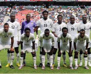 MTNFootball.com expands Ghana football coverage