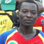 Double injury boost for Hearts of Oak