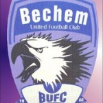 Bechem United sink Medeama for first win