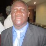 Bechem coach Dan Owusu eyes winning start