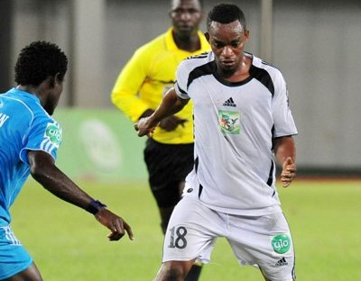 Liberty captain admits Bechem Utd fears
