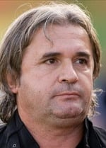 Hearts coach Vucicevic expected back for Kotoko clash
