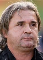 Hearts coach Vucicevic expected back for Kotoko clash