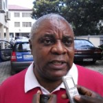 Kotoko Board member speaks against hooliganism