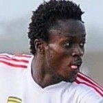 Home-based players to get Ghana AFCON places