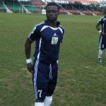 Charles Taylor set for B.Chelsea league debut