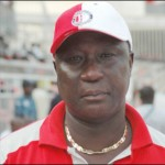 Coach Hayford set for Medeama return