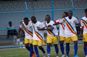 Resultado de imagem para Accra Hearts of Oak Sporting Club