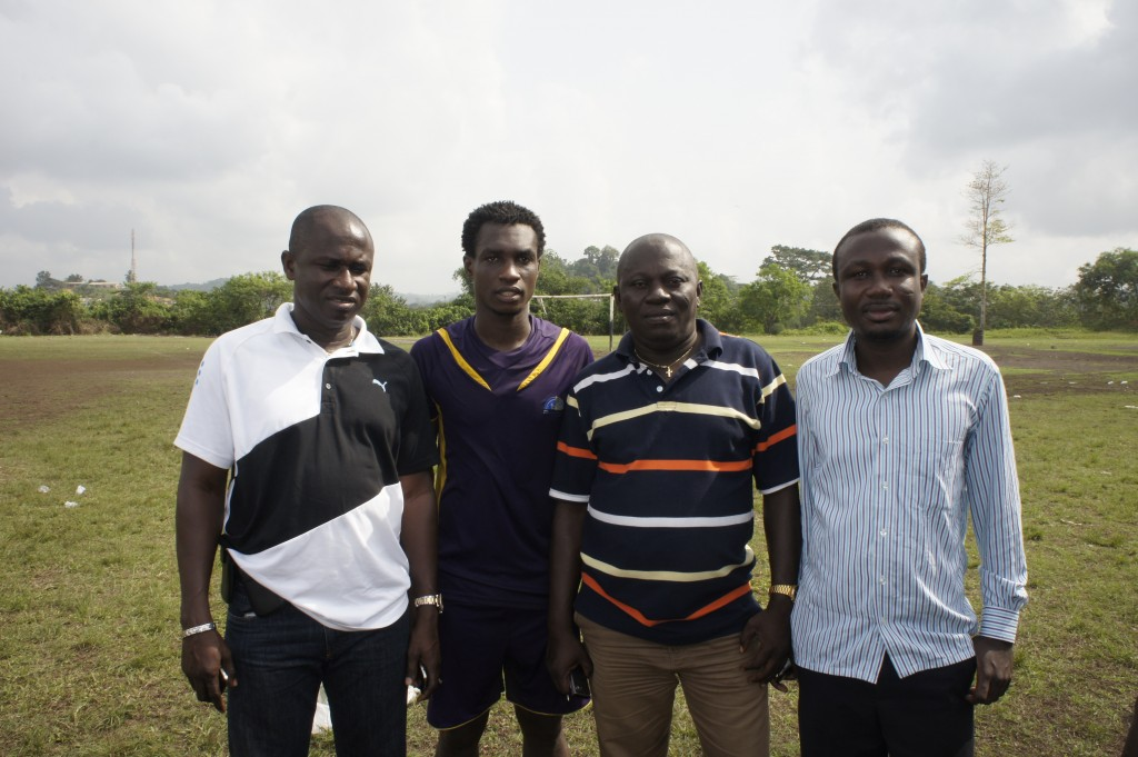 Medeama get cash boost to beat Hearts