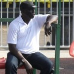 Berekum Arsenal appoint John Eshun as technical director
