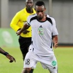 AshGold in talks for Liberty duo Helegbe and Abban