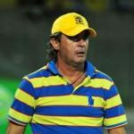 Hearts coach evasive on January purchase