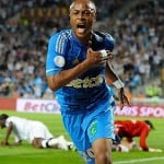 Liverpool: Marseille's Andre Ayew can be the next jewel in Kenny's carown