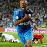 If Hazard is going to Chelsea, Arsenal have to sign Andre Ayew