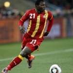 Stars to look out for at 2012 Nations Cup