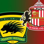 Have your say: Is Metro TV right to boycott Kotoko matches?