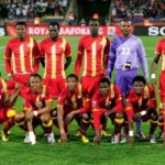 The Question: Is African football progressing?