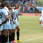 Botswana name final 23-man squad for AFCON