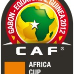 State pays half of TV rights fee for 2012 AFCON
