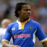 Derek Asamoah, Baffour fail to make final Ghana AFCON squad