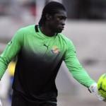 Co-hosts Gabon beat Niger 2-0 in opener