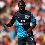 Wolves set to hand Frimpong debut against Chelsea