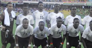 Players to learn Nations Cup fate soon