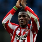 Gyan, Essien among EPL men who have been missed