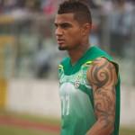 Langebel: Kevin Boateng will make Ghana return