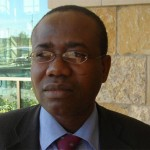 Ghana FA boss in Malabo for CAF Ex.Co meeting
