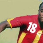 Hearts deny Otoo sale to Elazigspor but opens door to offers