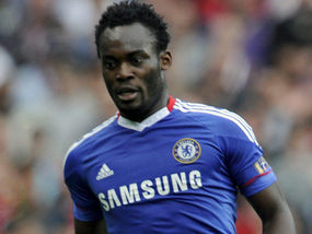 Michael Essien delighted to return to action after six months