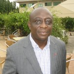 African football expert predicts early Ghana exit at 2012 AFCON