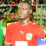 Kotoko raise red flag ahead of Aduana clash in Dormaa