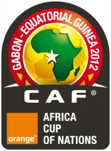 2012 AFCON 38 goals short of tournament scoring record