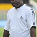 Bechem coach Acquaye positive on survival