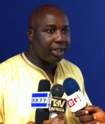 Aduana Stars chief insists clubs not participating in Africa is the best decision