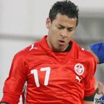 Tunisia midfielder Msakni wants aggressive play against Ghana