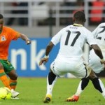 Expert names John Boye as 2012 Cup of Nations best player