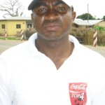 All Stars coach upbeat of chances against Kotoko