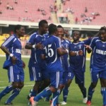 Government to assist Berekum Chelsea in Champions League