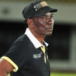 A referee will be shot one day in Ghana - Liberty coach
