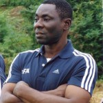 Duncan hints readiness to step in as Hearts coach
