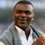 Sammy Kuffour roots for Desailly to land Ghana coaching job