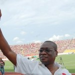 Kotoko want to use league's sponsorship money to pay debt