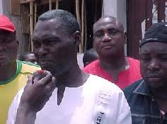 Past Kotoko officials to be prosecuted for incurred liabilities