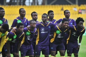 Medeama fight back to down Jets