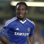 Agent: Chelsea still wants Essien, unaware of Juve interest