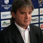 Vucicevic has no regrets over Hearts exit